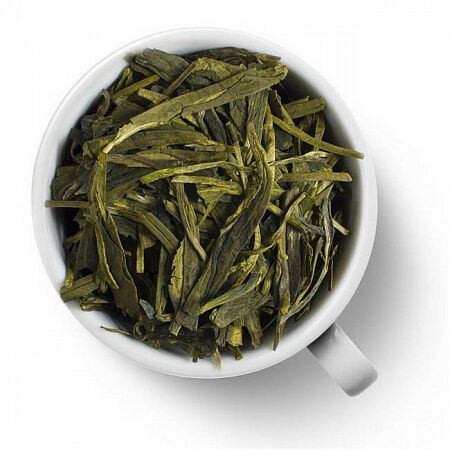 чай лунцзин купить в москве