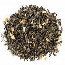 Чай зеленый Моли Хуа Ча Нежность