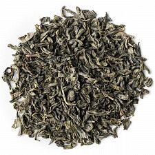Чай зеленый Люи Ча