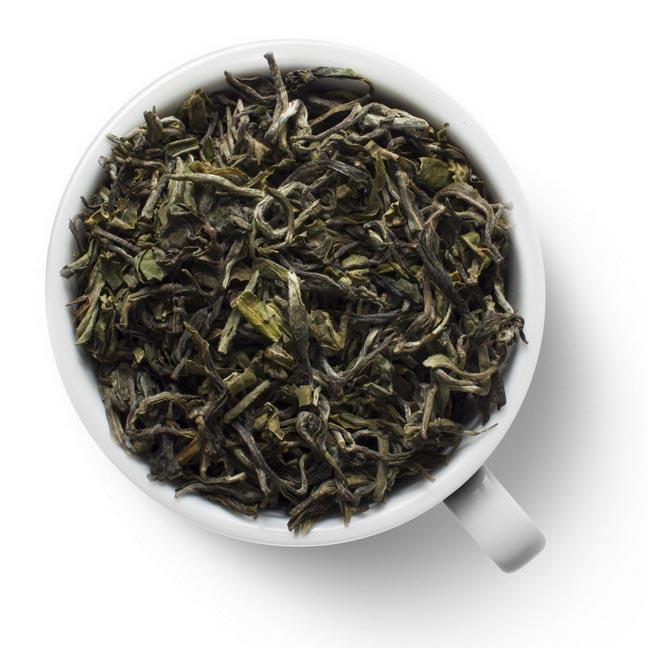 Черный чай Дарджилинг Эйвонгроув FTGFOP1, первый сбор 2016 г .