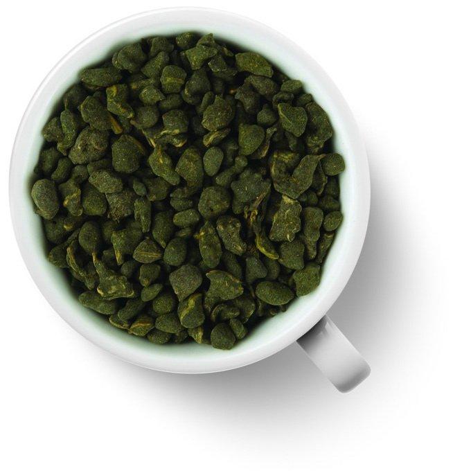 Женьшень улун, 1 категории от 101 Чай