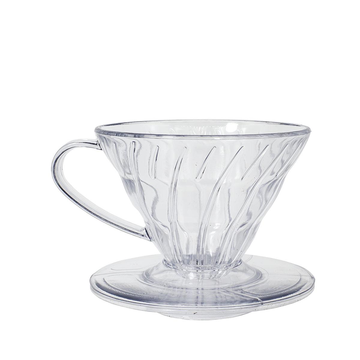 Воронка для приготовления кофе, 9 см