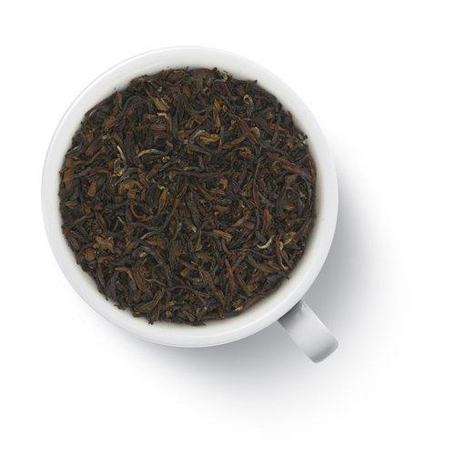 Черный чай Дарджилинг Ришихат, SFTGFOP1 (CH/M)
