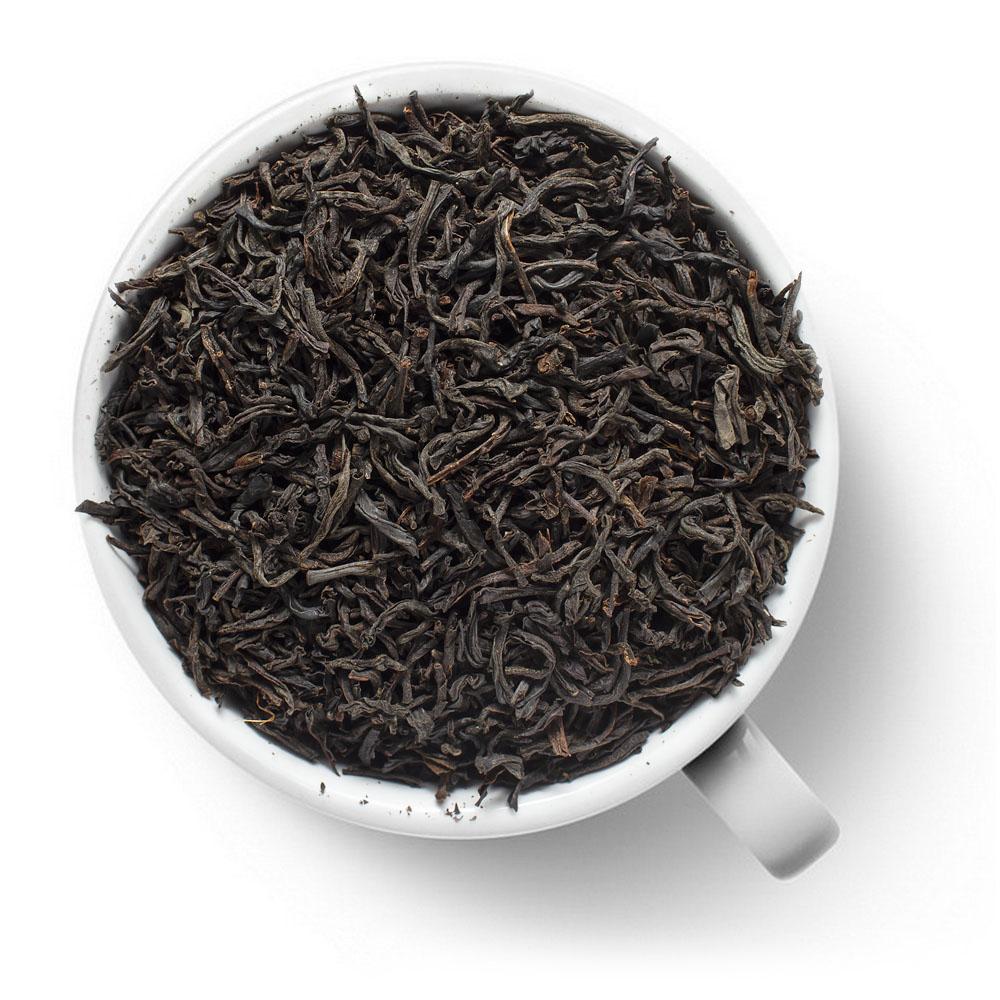 Чай черный Цейлон ОР Меддекомбра чай черный байховый бонтон крепкий цейлонский крупнолистовой 726 с ароматом бергамота 100 г