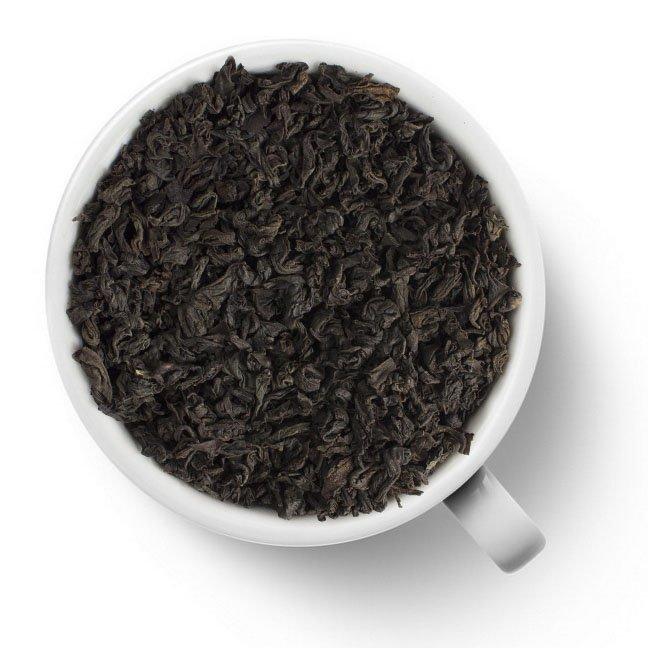 Черный чай Цейлон PEKOE