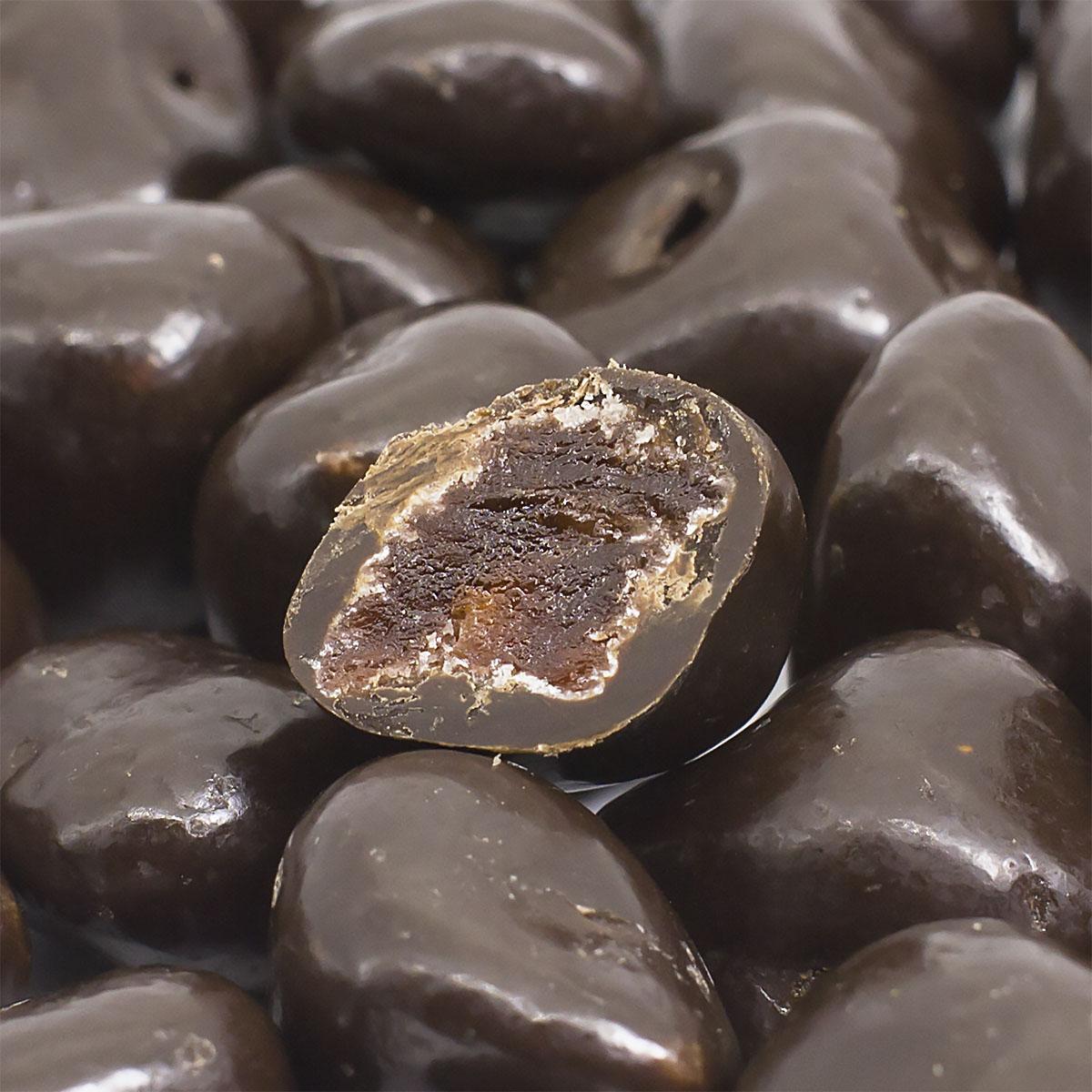 Папайя в темной шоколадной глазури пирожное маршмеллоу sweet plus zeffo в какао молочной глазури 150 г