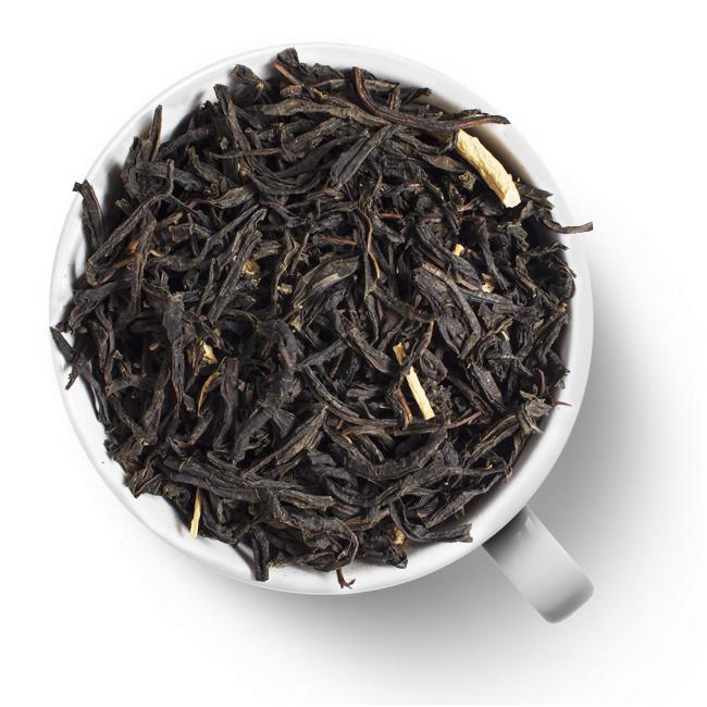 купить Чай травяной Уральский самовар (иван-чай с имбирем и женьшенем) по цене 370 рублей