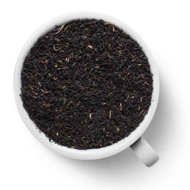 Черный цейлонский чай Виджай (Рухуна) FBOPF SP