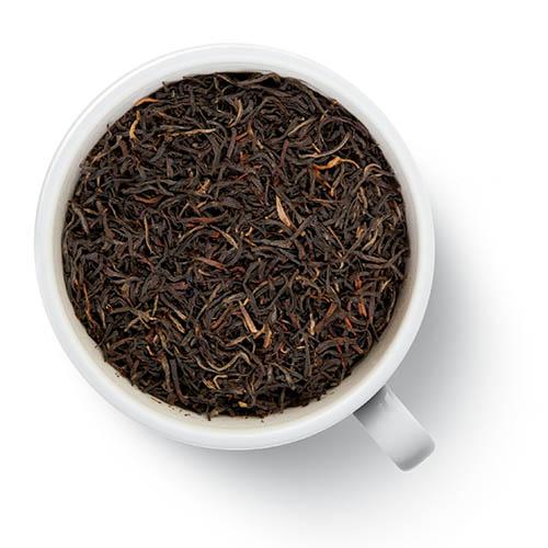 Черный чай Кения, TGFOP1, Каймоси