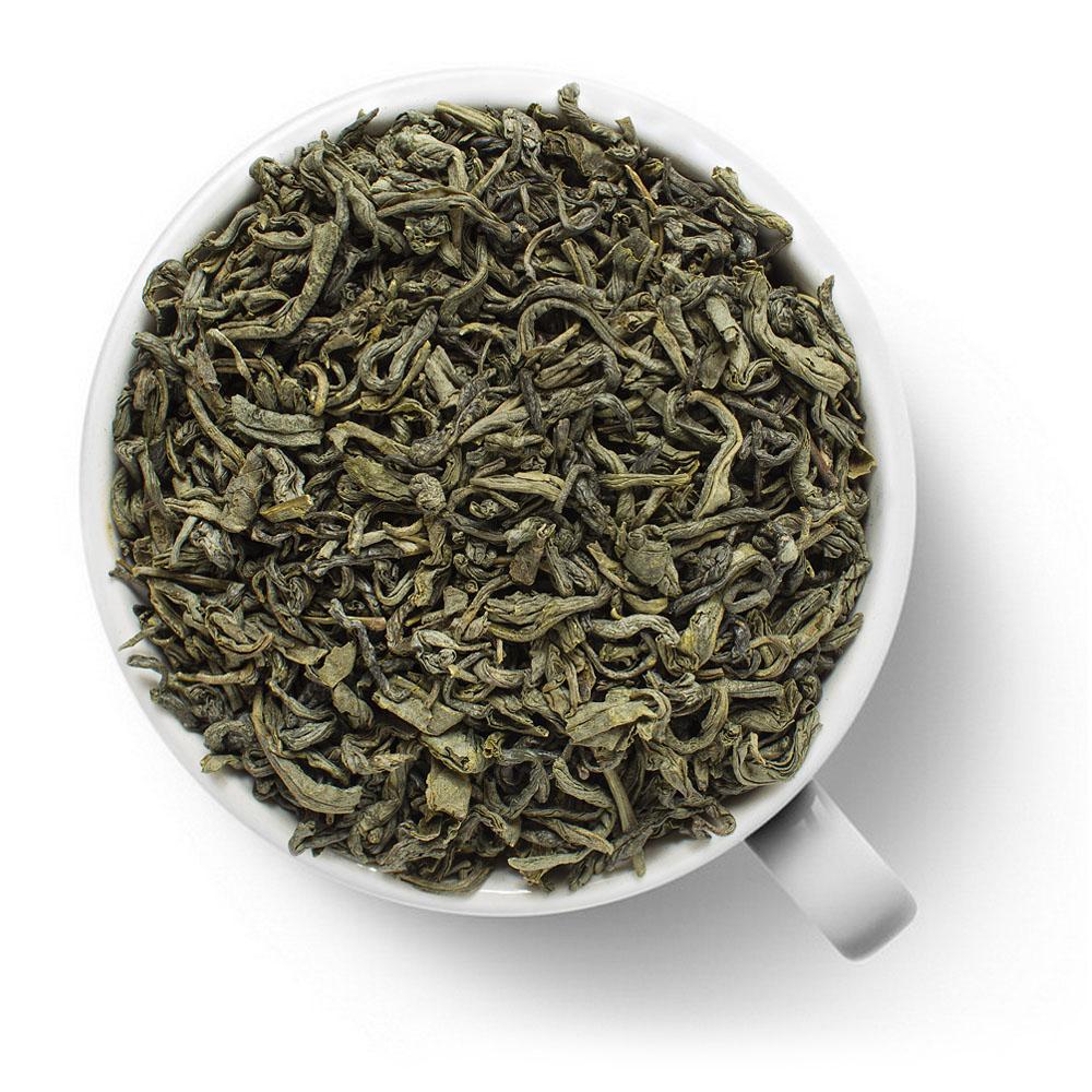Чай с серебряного пика 150г фуцзянь lapsang souchong чай черный чай здоровье для похудения чай китайский черный чай
