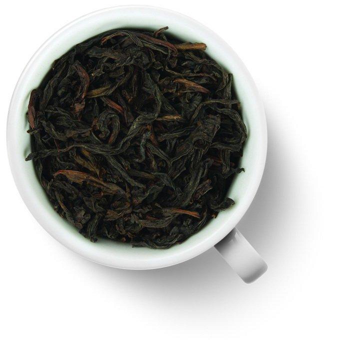 Улун Да Хун Пао (Большой красный халат) от 101 Чай