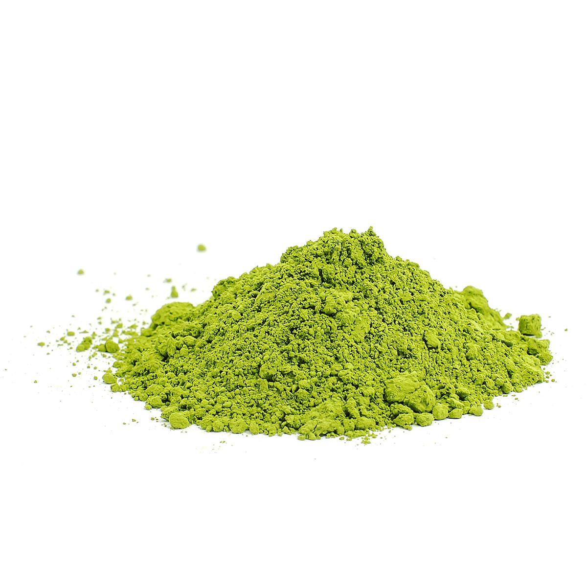Чай зеленый Матча Экстра Премиум стоимость