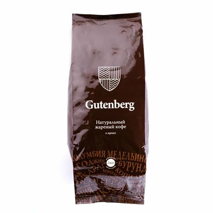 Кофе в зёрнах Эспрессо-смесь Селекто, 1 кг кофе в зёрнах эспрессо смесь специале 1 кг