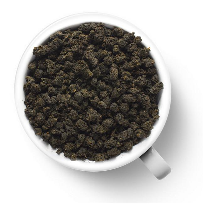 Копорский иван-чай