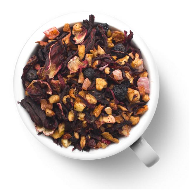 Фруктовый чай Милый фрукт