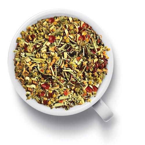 Фиточай Секреты красавицы от 101 Чай