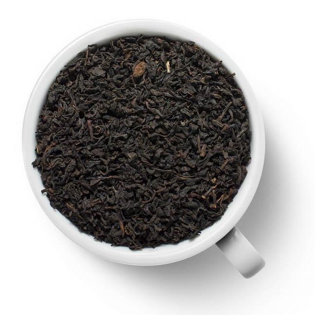 Черный чай Краснодарский №36