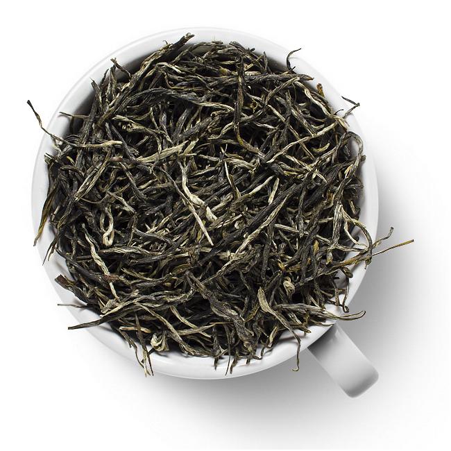 Чай зелёный Сун Чжэнь коллекционный №150 углошлифмашина bosch gws 15 150 cih 0 601 830 522