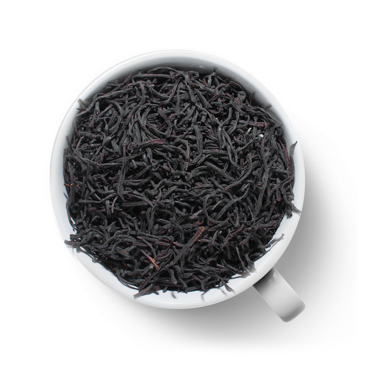 Чай черный Лумбини OP1, Рухуна все цены