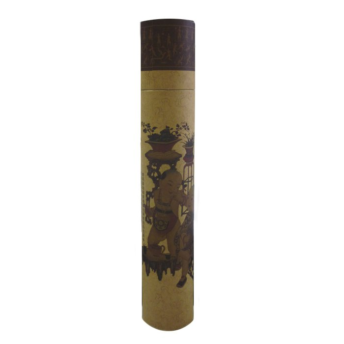 Шу Пуэр Мини То Ча, 2012, 60 гр. (упаковка 15 шт.*4 г)