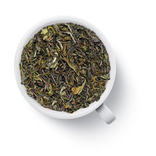 Черный чай Дарджилинг Турбо, FTGFOP1, первый сбор 2014 г.