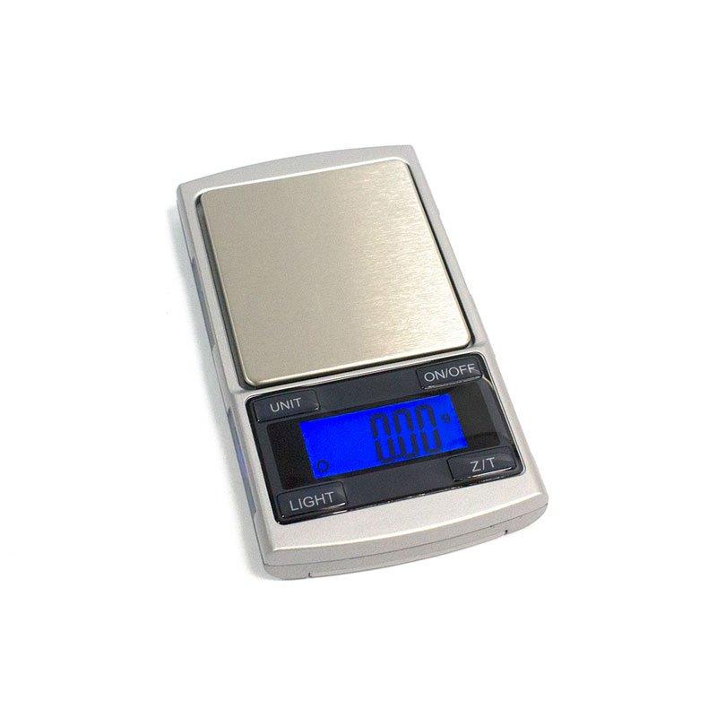 Весы чайные ручные