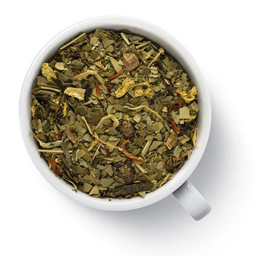 Мате Мультифрукт от 101 Чай