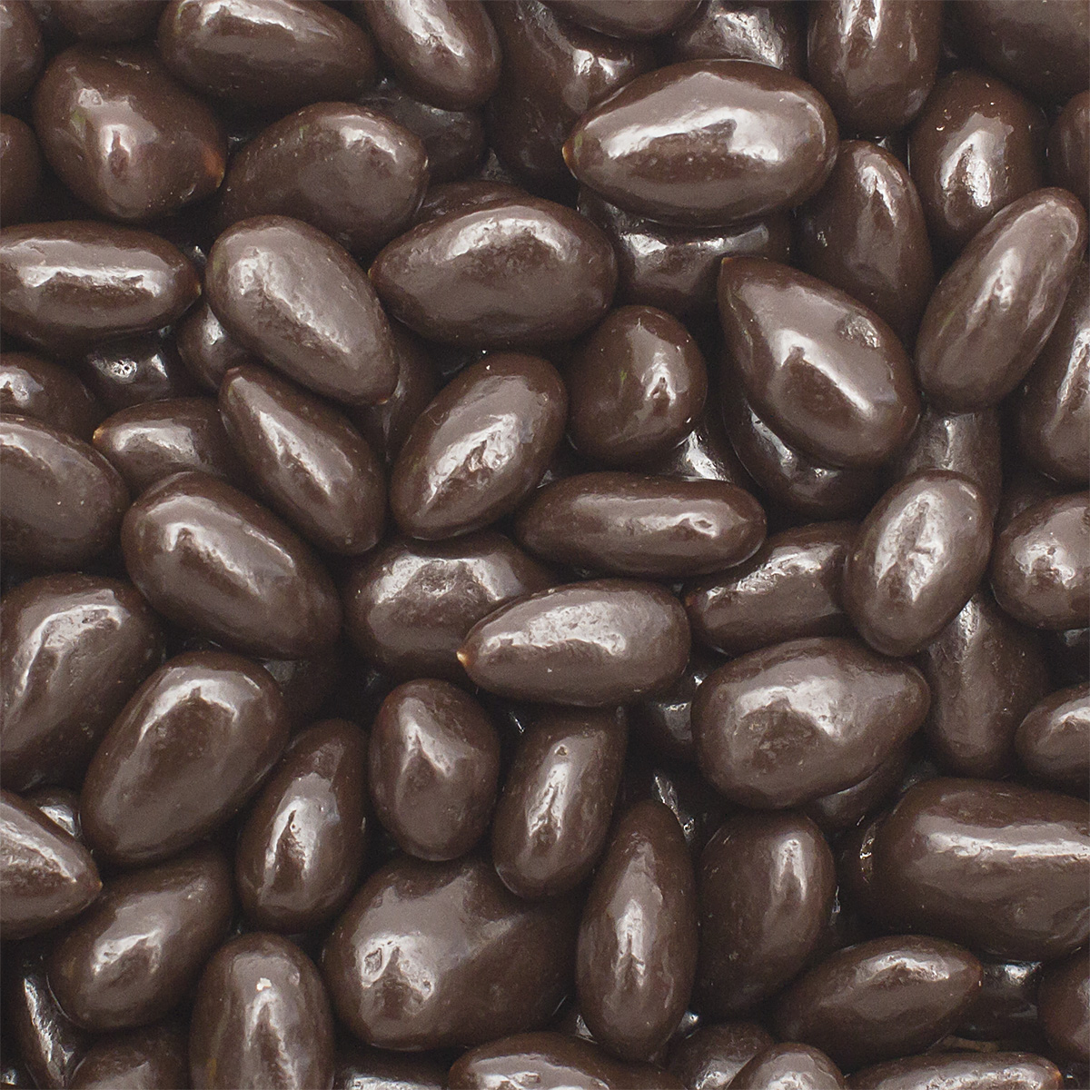 все цены на Семечки в темной шоколадной глазури