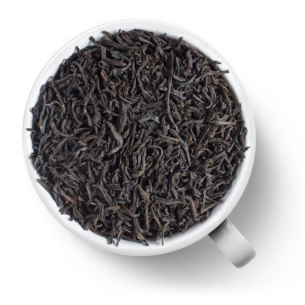 Чай черный Цейлон Дирааба ОР1 все цены