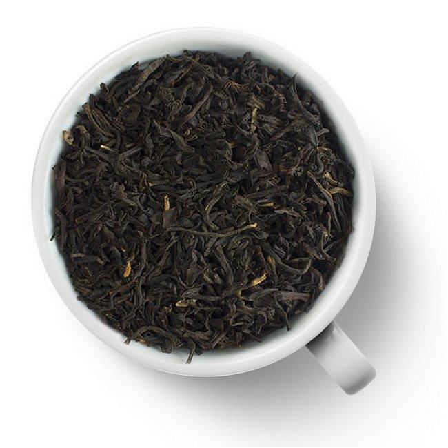 Черный чай Ассам Бокел TGFOPЧерный<br>Черный индийский чай с плантации Бокел - крупно-листовой, содержит типсы. Настой имеет крепкий, терпкий вкус.<br>