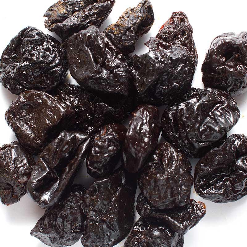 Чернослив без косточек, 200 г кремлина чернослив в шоколаде 190 г