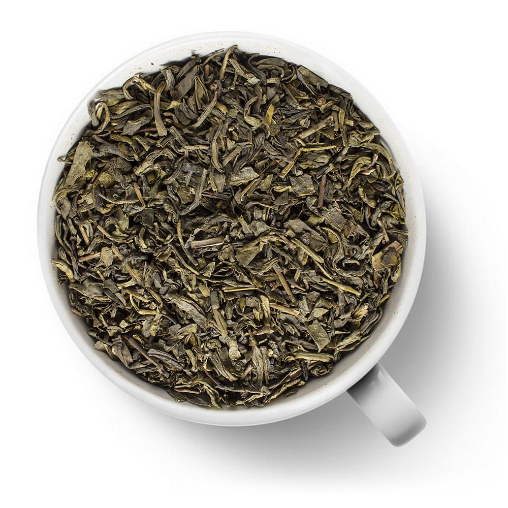 Чай зеленый Люй Ча