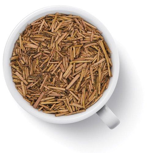 Японский чай Кариганэ Ходжича, премиум