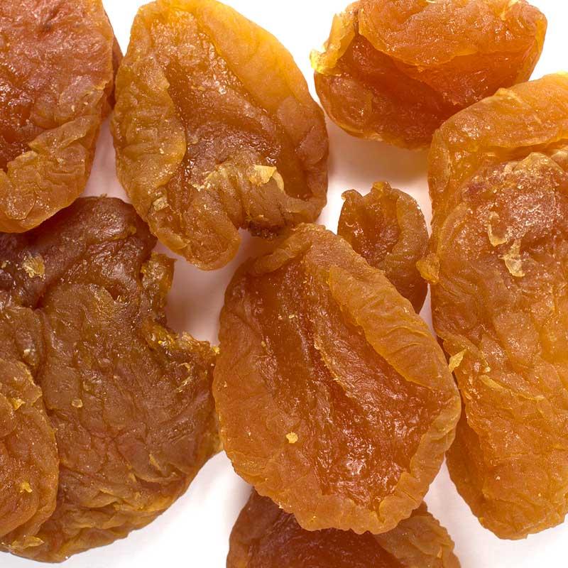 Персик сушеный, 200 г цена и фото