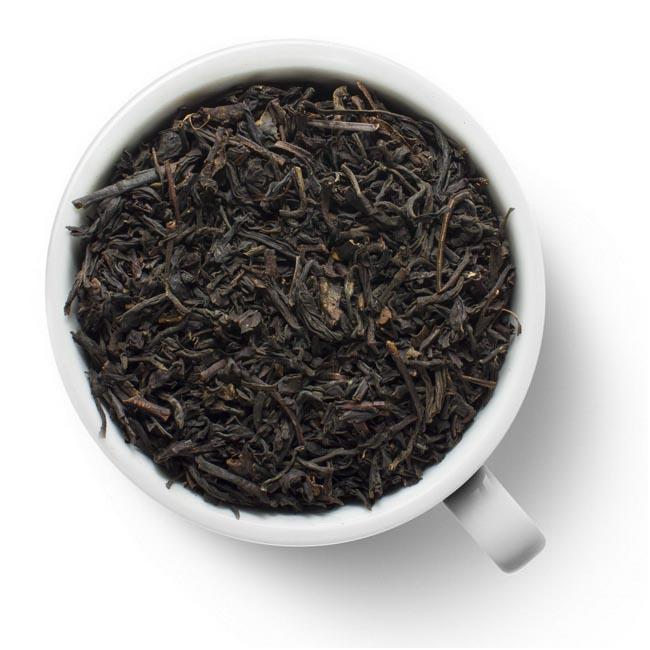 Черный чай Вьетнам Ландонг