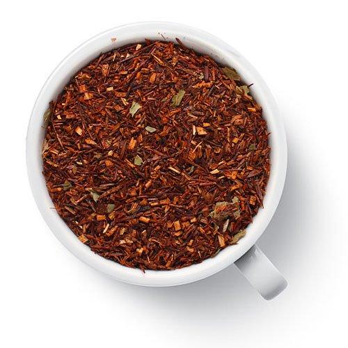 Ройбуш (ройбос)Земляника от 101 Чай
