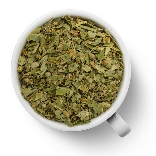 Липа, 5-8 мм (Балканы) от 101 Чай