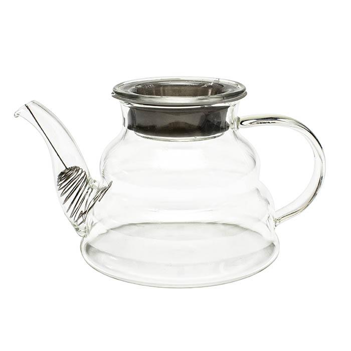 "Сервировочный чайник ""Тама"", 700 мл"