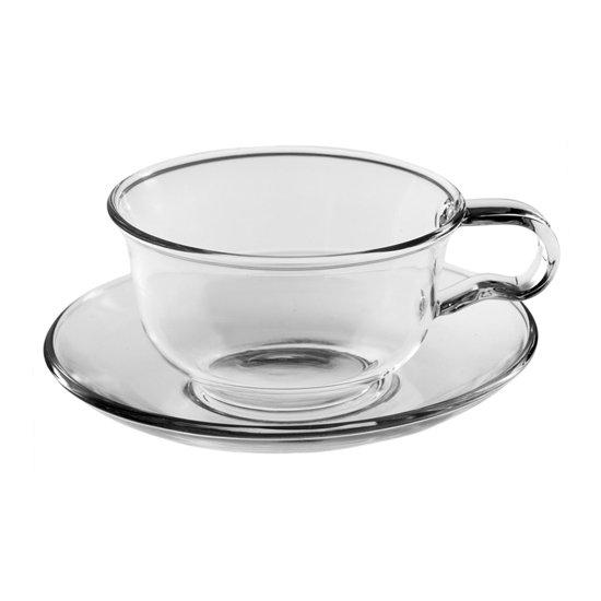 """Чайная пара """"Мимоза"""", 150 мл от 101 Чай"""