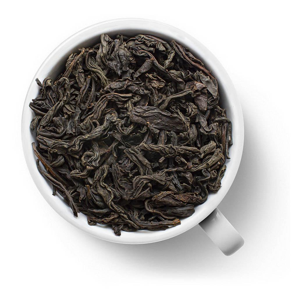 человек картинка чая черного байхового чая некоторые
