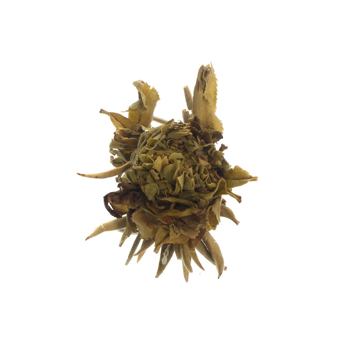 Купить со скидкой Связанный чай Жасминовый личи, 5 шт. в уп.