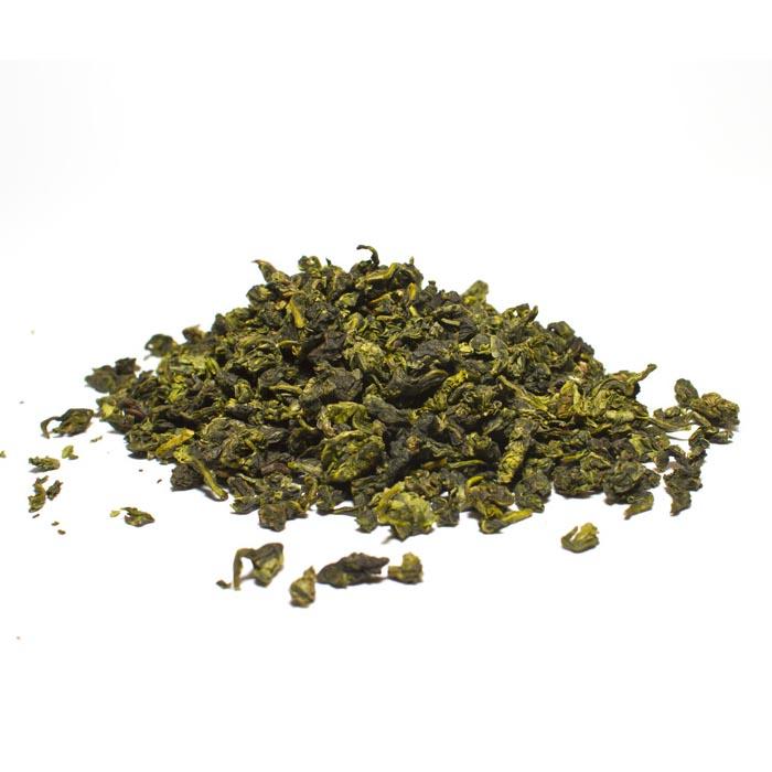 Улун Те Гуань Инь Ван, премиум от 101 Чай
