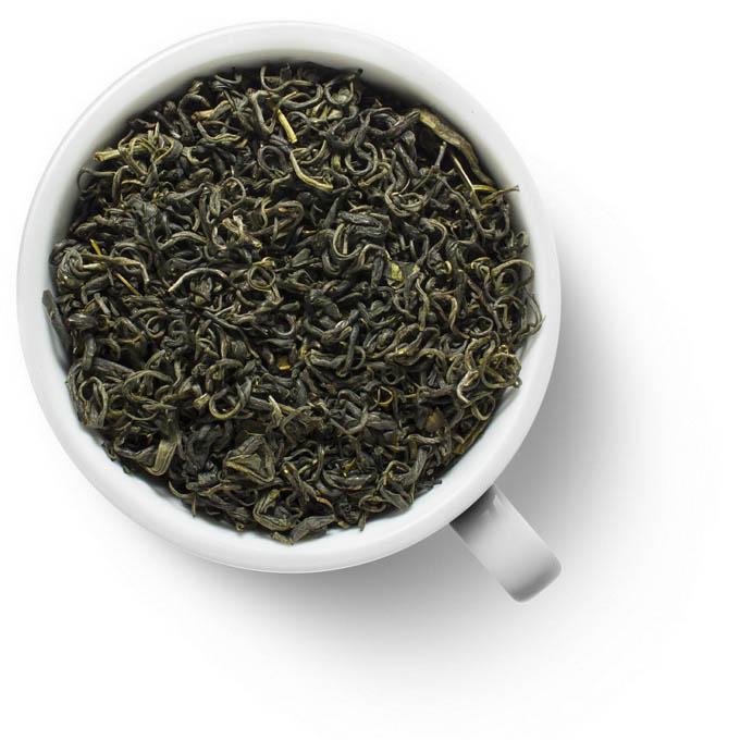 Чай зеленый Сянг Чха