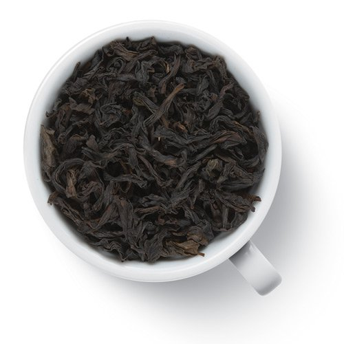 Улун Уи Шуй Сян (Водяной эльф с гор Уи) от 101 Чай