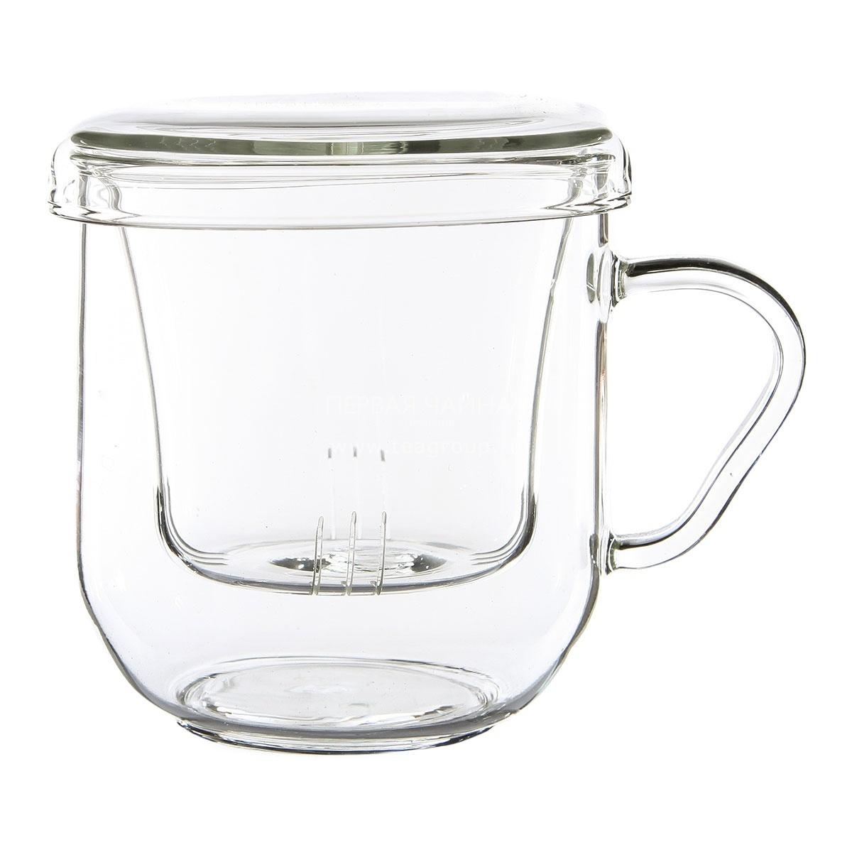 Заварочный стакан