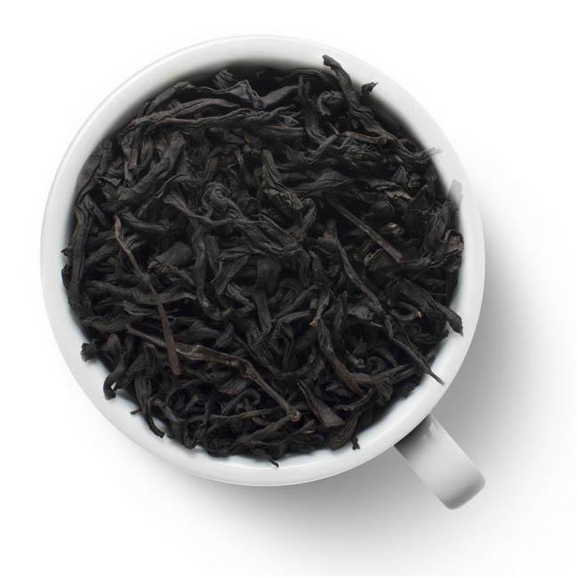 Ли Чжи Хун Ча (Красный чай с личи)