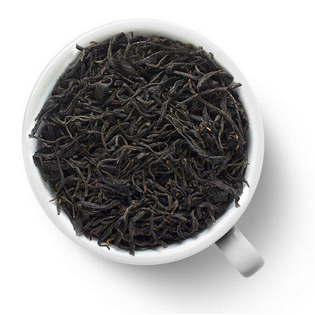 Чай красный Цзинь Му Дань (Золотой Пион)