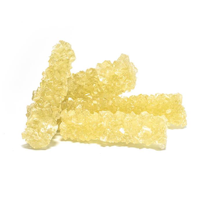 Сахар нават с шафраном, уп. 500 г