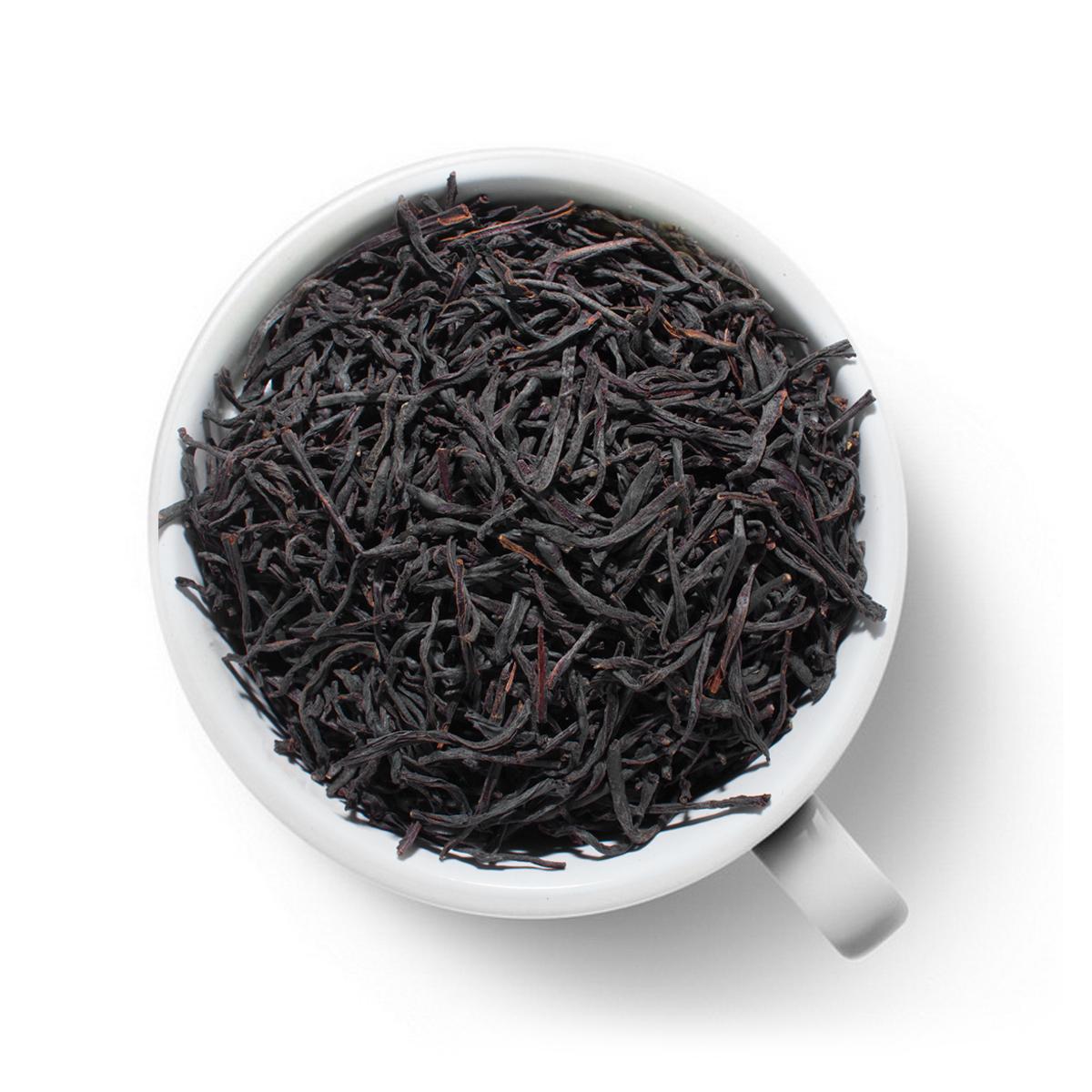 Купить со скидкой Цейлонский чай Нью Витанаканда OP1 (Сабарагамува)
