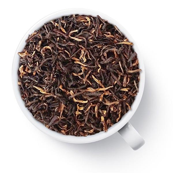 Черный чай Ассам Сатиспур TGFOP1